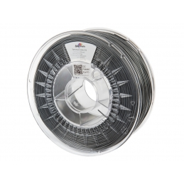 Spectrum - ASA 275 - Silver...