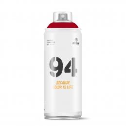 MTN 94 - Rouge Intense...