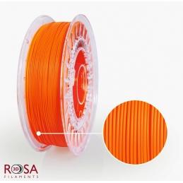 Rosa3D - PETG Standard -...