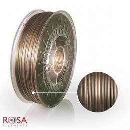 Rosa3D - PETG Standard - Or...