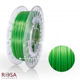 Rosa3D - PVB - Vert...