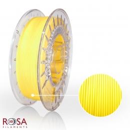 Rosa3D - PVB - Jaune...