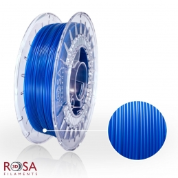 Rosa3D - PVB - Bleu...