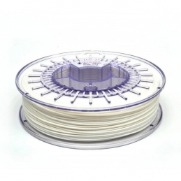 Octofiber - PLA - Blanc...