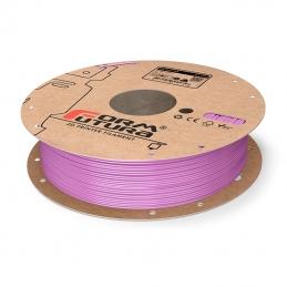 FormFutura - Silk Gloss PLA...