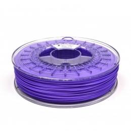 Octofiber - PLA - Violet...