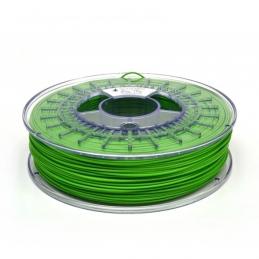 Octofiber - PLA - Vert...