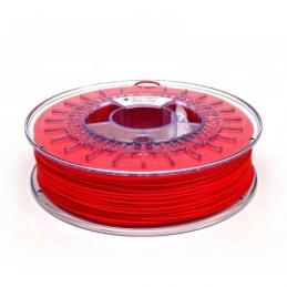 Octofiber - PLA - Rouge...