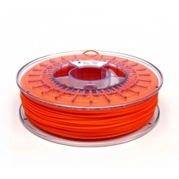 Octofiber - PLA - Orange...