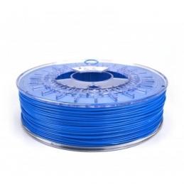 Octofiber - PLA - Bleu (Mid...