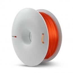 Fiberlogy - PET-G - Orange...