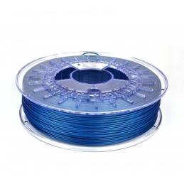 Octofiber - PLA - Bleu...