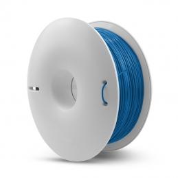 Fiberlogy - ABS Bleu (Blue)...