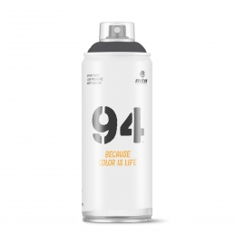 MTN 94 - Gris Loup (Wolf...