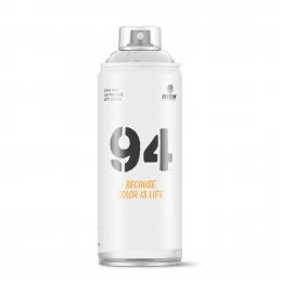 MTN 94 - Argent (Jewel...