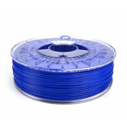 Octofiber - PLA - Bleu Bic...