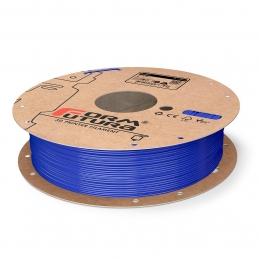 FormFutura - ApolloX™ - Bleur (Blue) - 1.75 mm - 750 g