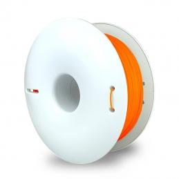 Fiberlogy - ASA Orange...