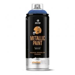 MTN Pro Metallic Paint -...