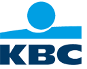 KBC CBC